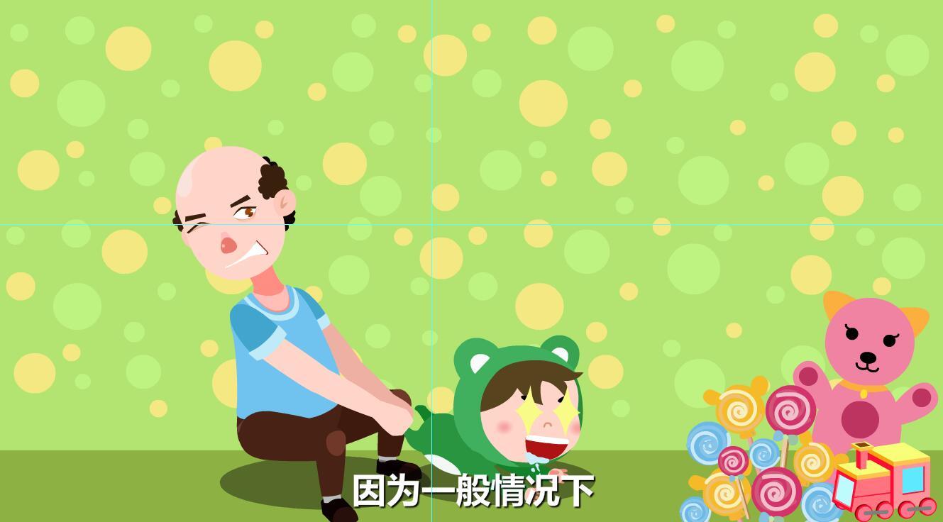 小孩对玩具没有免疫力.jpg