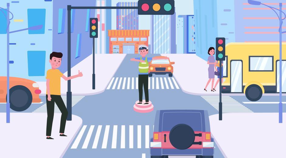 平安交通,你我同行.jpg