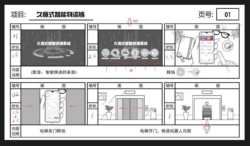 mg动画《机器智能快递》动漫广告宣传片.jpg