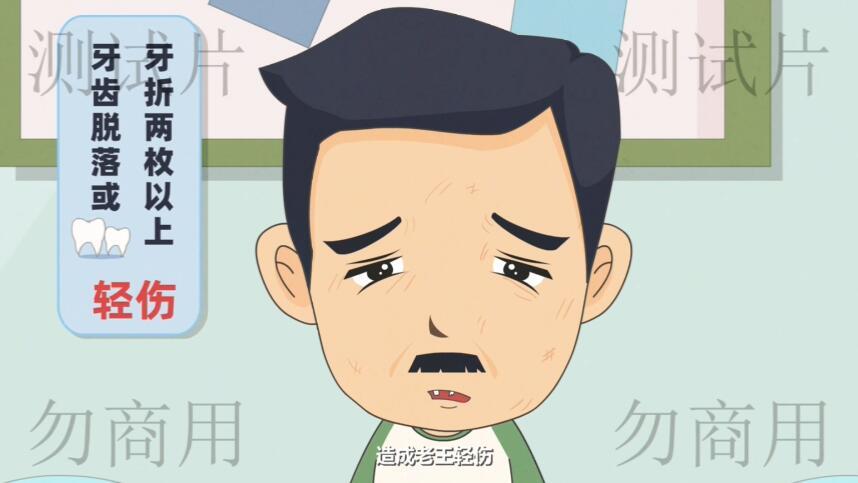 法院对小张及其同学以寻衅滋事罪判处有期徒刑、拘役等刑罚.jpg
