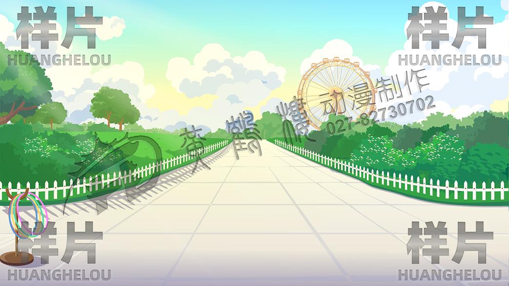 20210713拼音动画第十一集ie üe er场景0002.jpg