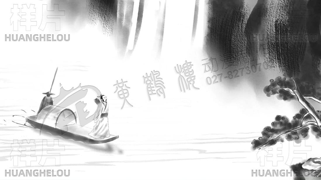 高山流水遇知音04.jpg